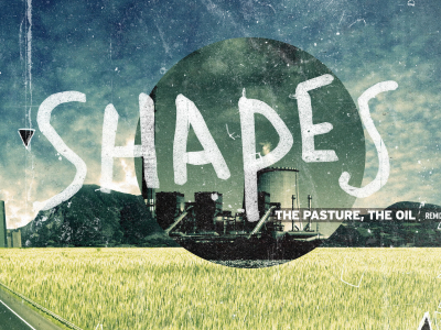 Shapes_Pasture_2400x1600-template_1