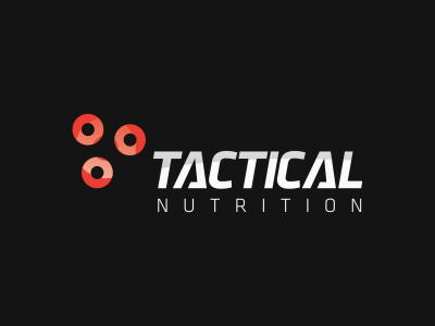 Tactical_Nutrition_2400x1600-1