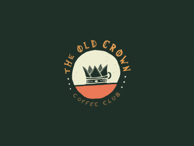 The_Old_Crown_Coffee_Club_2400x1600-1
